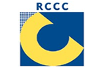 RCCC Civil Contracting