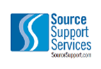Source Support Services