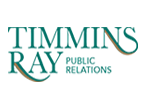 Timmins Ray Public Relations