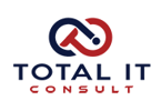 Total IT Consult